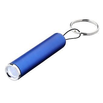 Bullet pull Light-up logo Keylight