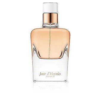 Hermes - Jour D'Hermes Absolu nachfüllbar - Eau De Parfum - 30ML