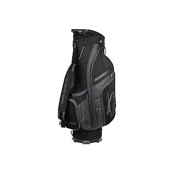 Slazenger V Series Lite Golf Cart Tasche