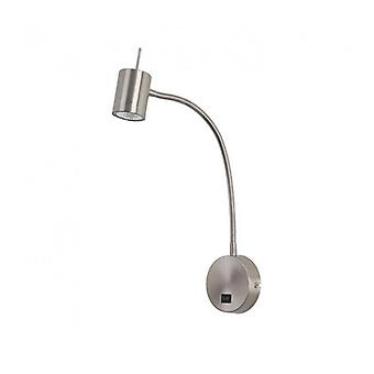 Decorative Reading Lamp Bas 1 Bulb