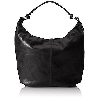 Piece bags 5280 Bag Tote 45 cm Black