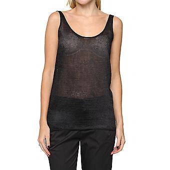 Drykorn Top T-Shirt Top YANI NEW