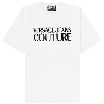 Versace Jeans Couture Classic Logo T-Shirt