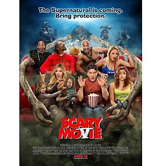 Scary Movie 5 [DVD] USA import