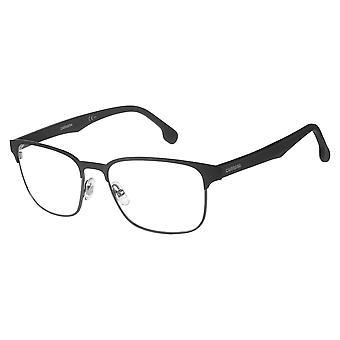 Carrera 138/V 003 Matte Black Glasses