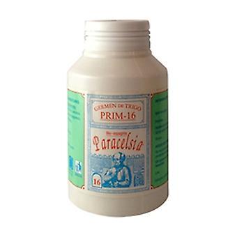Paracelsia 16 Prim 200 tablets