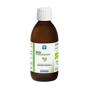 Ergydesmodium 250 ml