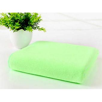Bath Beach Towel - Gym, Sport, Travel, Camping, Swimming Speed Drying