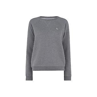 Jack Wills Astbury Raglan Crew Sweatshirt Dames