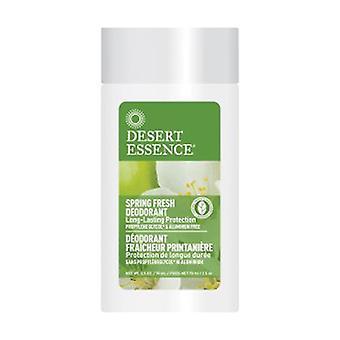 Spring freshness deodorant 70 ml