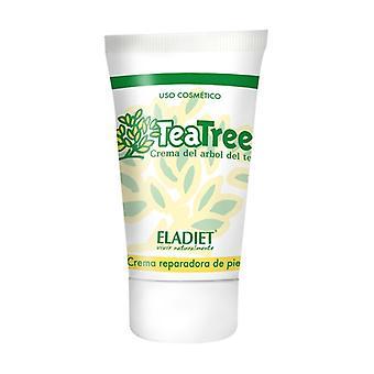 Tea Tree Cream 40 ml