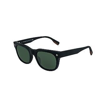 Ermenegildo Zegna - Accessories - Sunglasses - EZ0101_02N - Men - Schwartz