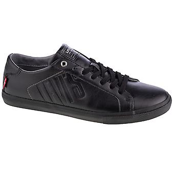 Levi's Woods 501 227814-794-60 Mens sneakers