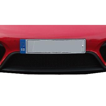 Porsche Cayman/Boxster 981 GTS - Centre Grille (2014 to 2016)