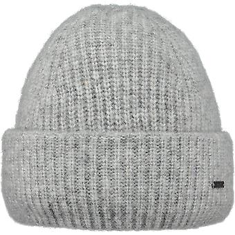 Barts Womens Preeda Soft Stretchy Beanie Hat