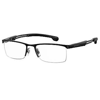Carrera 4408 807 Black Glasses