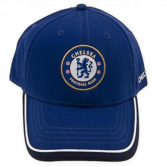 Chelsea FC Unisex Adult Baseball Cap