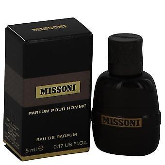 Missoni mini edp by missoni 540617 5 ml