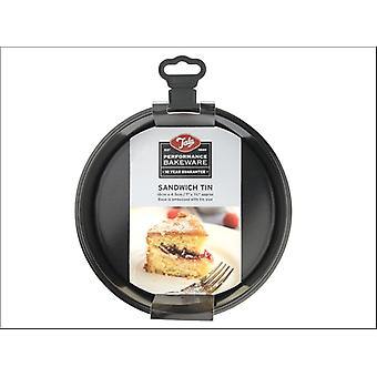 Tala Performance Sandwich Pan 18cm 10A10652