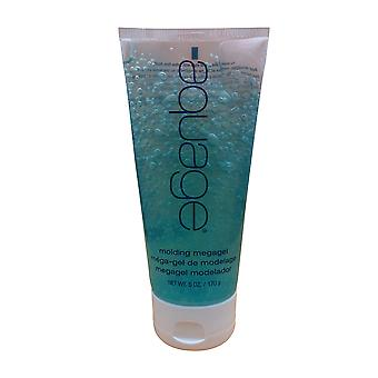 Aquage Formung Megagel 6 OZ