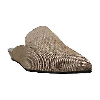 Bellini femei Formosa Fabric subliniat Toe mules