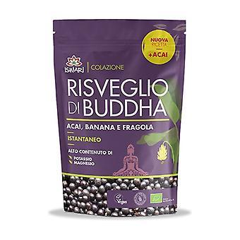 Awakening of buddha açai banana and strawberry 360 g