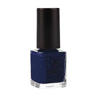 Thousand and 1 Nights glitter nail polish 7 ml