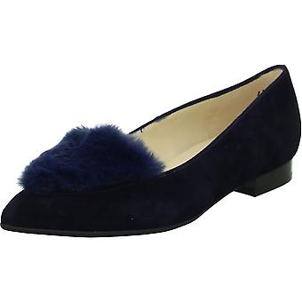 Peter Kaiser Teja 19679825 scarpe da donna universali tutto l'anno
