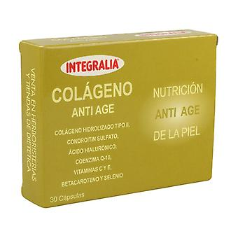 Anti Age Collagen 30 capsules