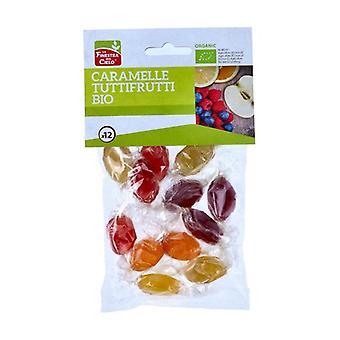 Tuttifrutti candies 60 g