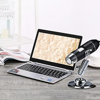 1080p Wifi Digital 1000x Microscope Magnifier