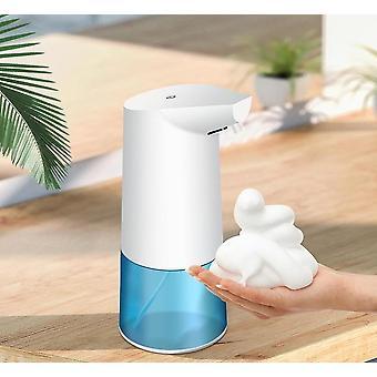 Mini Hand Disinfection Machine