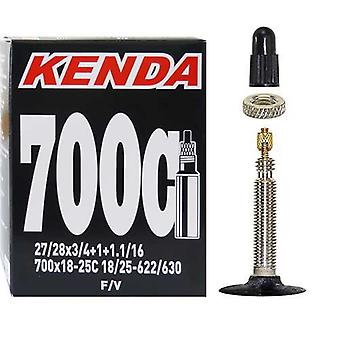 "Kenda Bicycle Hose // 28"" (18-25/622)"