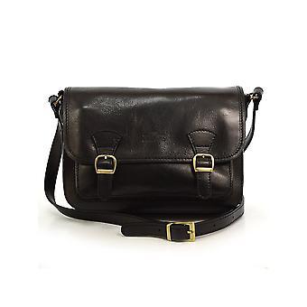 Vera Pelle B01BHINI1G everyday  women handbags