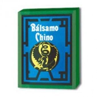 Arkochim Balsamo chinois 30G