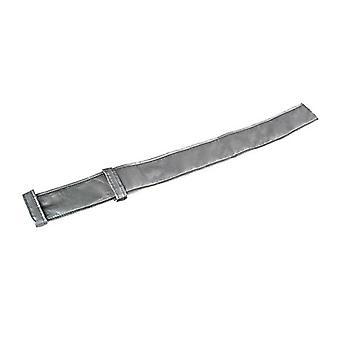 Banda de hornear pme level - 810mm x 70mm