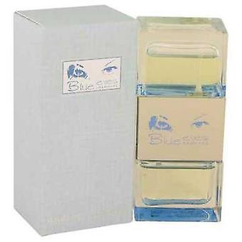 Blue Eyes By Rampage Eau De Toilette Spray 1.7 Oz (women) V728-465458