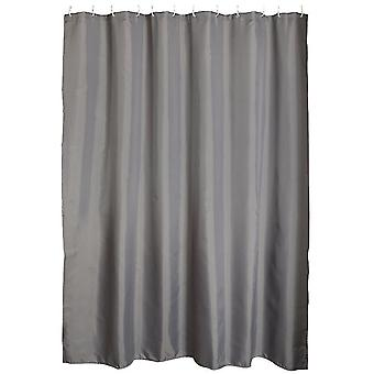 Thickened shower curtain Blackout curtain
