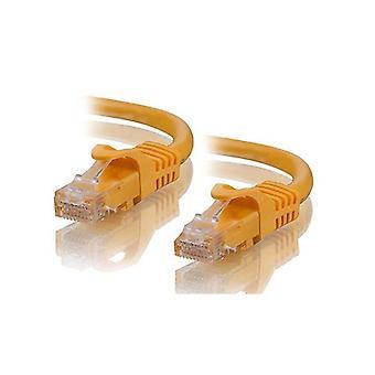 Alogic 10M Cat5E Network Cable