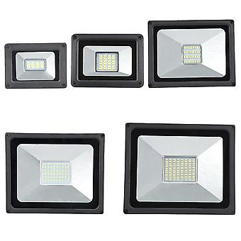 220v Led Floodlight Reflector Waterproof Ip65 Wall Outdoor Lighting