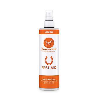 4.5 Oz Häst första hjälpen Spray
