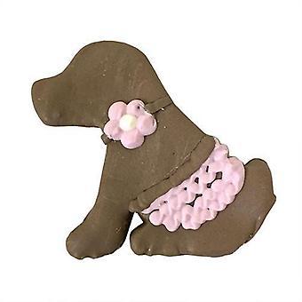 Diva Dog (case Of 12)