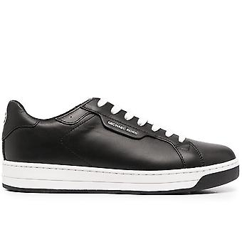 Keating Low Top Sneakers