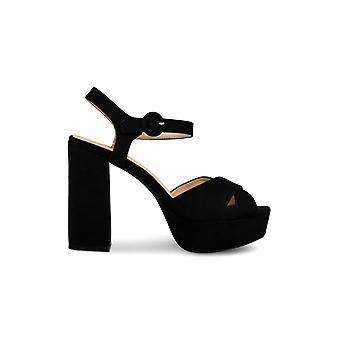 Sandalias de tacón para mujer
