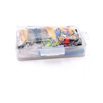 Elektronická elektronika Protoboard Breadboard Kit