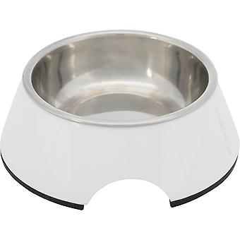 Trixie Be Nordic Dog Bowl