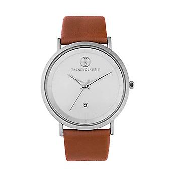 TRENDY CLASSIC Elegant Watch CC1054-03