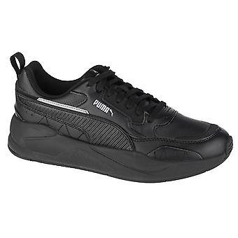 Puma Xray 2 Square 36864201 juoksevat ympäri vuoden miesten kengät