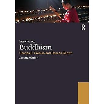 Introductie boeddhisme