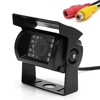 Led Car Rearview Camera